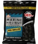 Dynamite Baits Marine Halibut Pellets 14 mm - 350 g